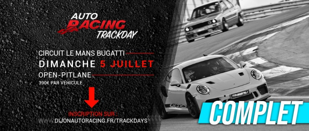 trackday-track-day-days-cars-car-voiture-pilote-pilotes-journee-circuit-dimanche-5-juillet-2020-complet