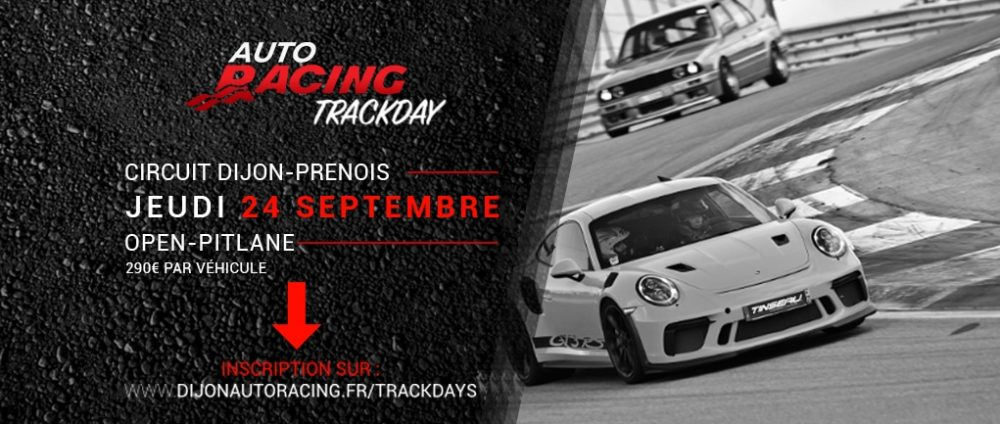 trackday-track-day-days-cars-car-voiture-pilote-pilotes-journee-circuit-jeudi-24-septembre-2020
