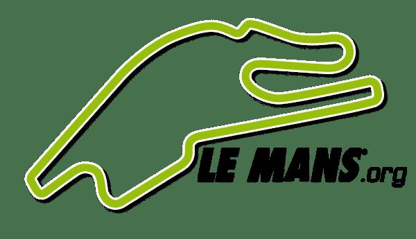 Le Mans Bugatti