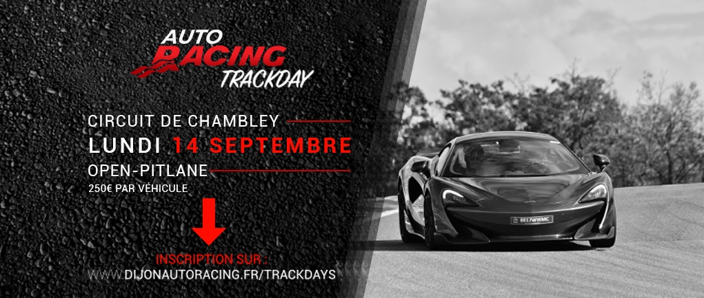 trackday-track-day-days-cars-car-voiture-pilote-pilotes-journee-circuit-lundi-14-septembre-2020