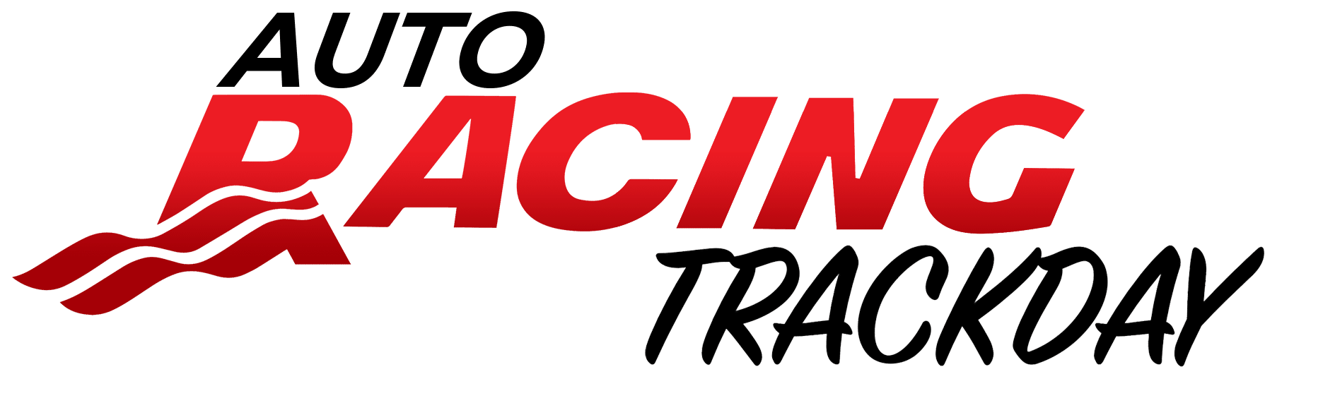 logo-autoracing-trackday