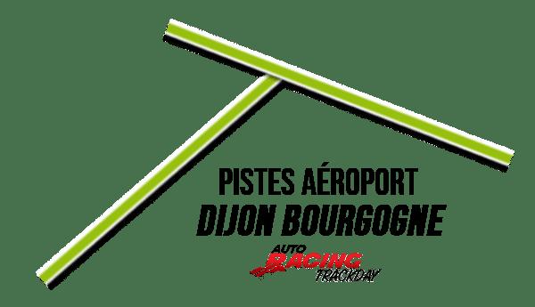 trace-pistes-aeroport-dijon-bourgogne-autoracing-track-day-days-trackday-trackdays